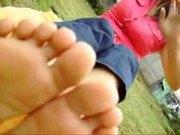 Cute toes & Soles FF24