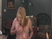 Webcam Mature Girl