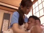 horny japaneses