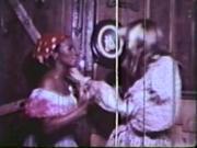 vintage US - Fantasy Films 1 - Gone With The Wind - cc79