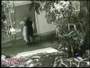 Hidden camera - Honestly bride
