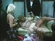buttersidedown - Queen of Lust - pt 2 of 3