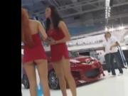 Auto-Show Sluts Asking To Be Fucked