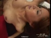 Obedient Asian Doll...MovieF70