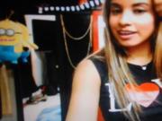 Sofisexhot webcam