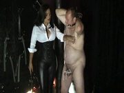 Caning funny 13
