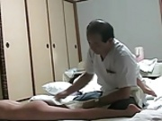 Massage 1 Part 2