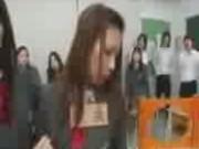 japanese schoolgirl abused