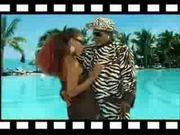 African Sexy Hot Chicks Music Video - Ameman