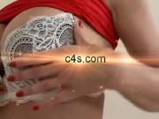 Bra fetish - clips4sale.com