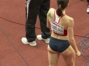 SEXY athletics 32