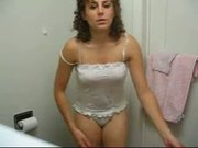 Hot Sister 3