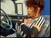 Gina Colany 7