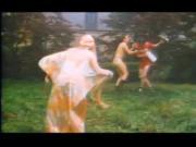 Classic 1976- Blowdry