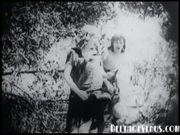Very Early Antique Porn - 1915