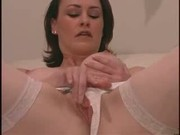 The Adventures Of Nurse Lick 9 Veronica Snow xLx