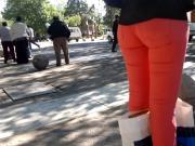 rosasite good pants stuck full video