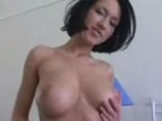 The hottest amateur girlfriend(que nadie se entere papi)