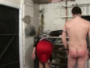 epouse fachee discipline domestique 14