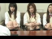 Wonderful Japanese porn star ver.57-1