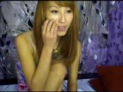 hyeon 1