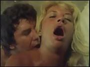 Greek Porn '70-'80(Griechische Liebesnaechte) 3