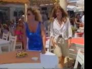 St. Tropez Lust 1990