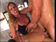 Some Anal Sex 122