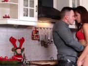 That Kitchen No Longer Sanitary