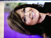 Sarah Palin 1
