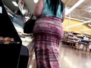 Big Butt Browsing