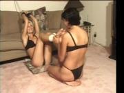 VIDEO 343