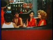 Mai Lin VS Serena 1982 scene 2