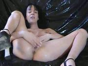 lovley squirt