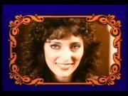 Mikey Scene 1984