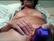 horny girls from getiton vol 3