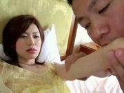 Jap Pornstars Yui Matsuno 1