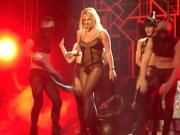Britney Spears! Freakshow.2015