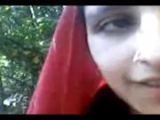 Indian Girl 9