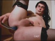 Sissy Femboy Cheap Whore