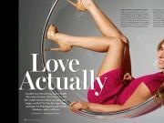 3 Minutes With Jennifer Love Hewitt