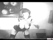 movies from archives 8a xLx