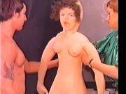 Sex Toys Lesson