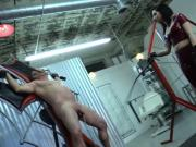 Cybill Troy FemDom Anti-Sex League Just the Tip CBT