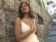 Susie Sorrento P.O.V