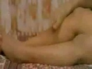 Indian housewife cheating and fucking with her boyfriend