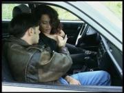 erika bella - Anal Fantasies 2 1996 scene 1