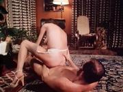 Retro daddy Aaaron Stuart 3