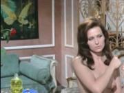 Carrol Baker - Cosi dolce... cosi perversa 1969