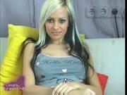 webcam slut fake tits